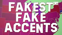 From Madonna To Lindsay Lohan: The Fakest Fake Celebrity Accents Of All Time