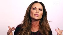 'Real Housewives Of Dallas' Star LeeAnne Locken Sets The Record Straight On D'Andra & Jeremy Cheating Scandal