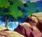 Pokemon S05E28 As Cold as Pryce
