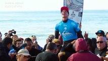 Surf Breaks: October 4, All Eyes on Medina