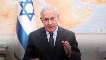 Israël : Netanyahu renonce à former un gouvernement