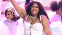 Lizzo's 'Truth Hurts' Dominates Hot 100 for 7th Week   Billboard News
