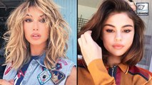 Hailey Baldwin Denies Trolling Selena Gomez After Justin Bieber Song!