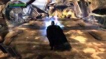 Starkiller! The Force Unleashed Gameplay, 4 de Mayo Día de Star Wars, en Directo Apolo1138