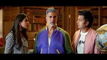 Housefull 4 - Trailer