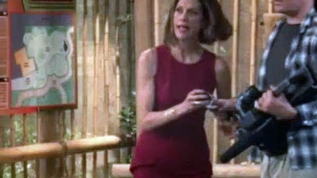 Hot In Cleveland Season 3 Episode 7 Two Girls and a Rhino