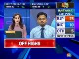 Here are some investing picks from stock analyst Sameet Chavan & Mitessh Thakkar