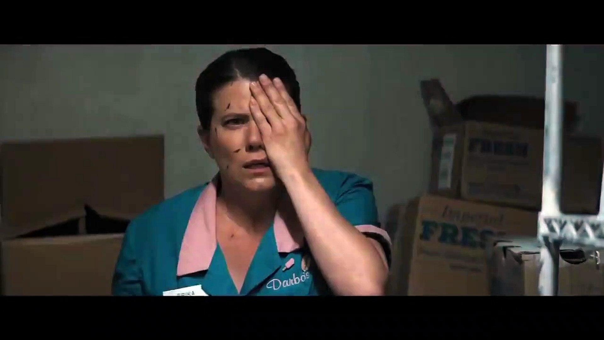 Brightburn Final Trailer (2019) - Movieclips Trailers