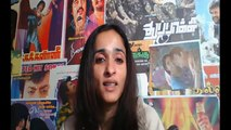 Bigil Producer Archana Kalpathi answered to Vijay Fans in Twitter live
