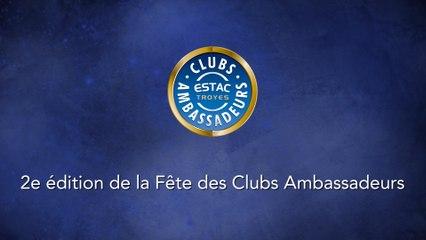 2è édition de la Fête des Clubs Ambassadeurs