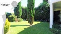 A vendre - Maison - TOULOUSE (31300) - 5 pièces - 150m²
