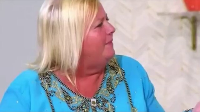 90 Day Fiancé: The Other Way - S01E22 - Tell All: Part 2 - October 21, 2019 || 90 Day Fiancé: The Other Way (21/10/2019) Part 02