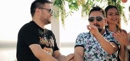 Irina Lepa feat. SALI OKKA & Edvin Eddy - Ai femeia cea mai tare  [ oficial video ] 2019