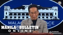 Palace: Duterte-approved revamp good for PNP