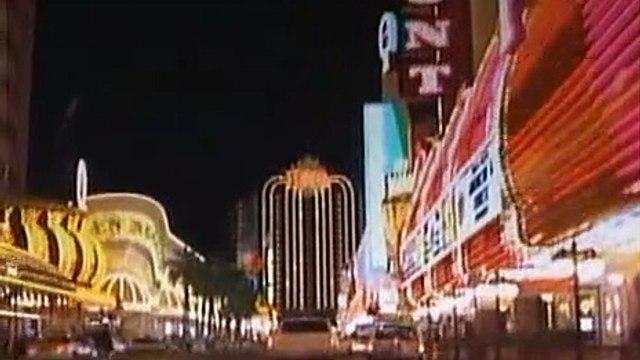 Modern Marvels S6E02 - Las Vegas Hotels