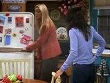 Friends S08E05 TOW Rachel's Date