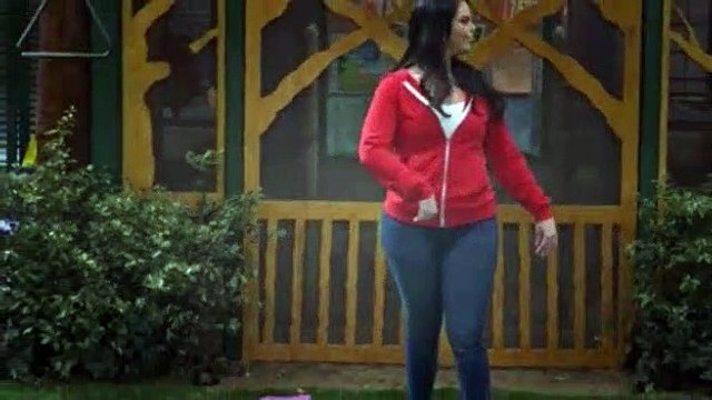 Bunk'd Season 4 Episode 7 - In Your Wildest Screams