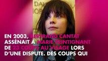 Bertrand Cantat remonte sur scène : son nouveau projet ravive le tollé
