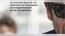 Patrick Bruel « humilié », coup tordu de Michel Drucker sur France 2