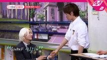 "[OnlyOneOf 연애잠금해제] ""나랑 결혼해 줄래.."" 베스트 프로포즈 선발대회 | Ep.4"