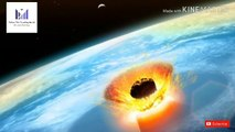 Why 40,000mph Atlantic-bound rock 'could wreak havoc affecting millions'?