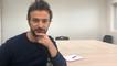 Renan Luce à Quimper : « Je me sens encore assez connecté à l'enfant que j'étais »