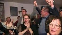 Le bloquiste Maxime Blanchette-Joncas est le nouveau député de Rimouski-Neigette-Témiscouata-Les-Basques