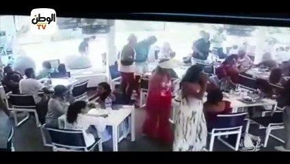 فيديو مسرب يكشف براءة أحمد عز من إدعاءات زينة وشقيقتها في واقعة العلمين