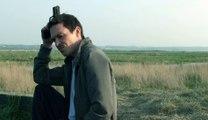Disparition de l'acteur Gérald Thomassin: une enquête pour «enlèvement» a été ouverte
