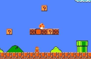 Memorable Moments in der Videospielgeschichte