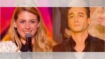 La France a un incroyable talent : que deviennent les derniers gagnants de l'émission de M6 ?