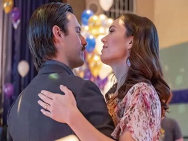 This Is Us Season 4 Episode 5 ((Official)) Storybook Love Full Episodes