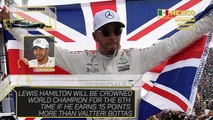 Mexico GP preview