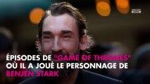 Le Seigneur des Anneaux : un acteur de Game Of Thrones au casting de la série