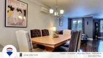 Condo - à vendre - Bois-des-Filion - 25016815