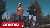 Benzo Ft. Jetoni - Krejt ti blej (Official Video 4K)