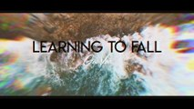 GeoVoc - Learning To Fall (Lyric Video)