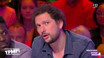 """Exclusif : une émission """"La France a un incroyable talent"""" avec d'anciens talents est en préparation"""