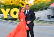 J.Lo and Alex Rodriguez Just Launched an Affordable, Healthy Meal Kit Line for Your Pressure Cooker