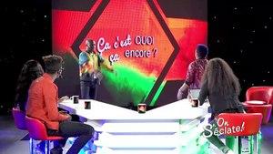 Ça c'est quoi ça encore Jean Michel Onnnin - ON S'ECLATE !  extrait 13 de l'épisode 13 (SAISON 3)
