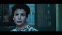 """Festa di Roma, Zellweger da Oscar nel film sulla Garland """"Judy"""""""