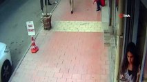 Maske takıp tüfekle saldırmıştı, yakalanıp tutuklandı