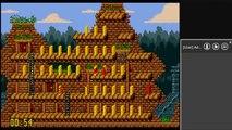 [Atari ST] Push Over. (23/10/2019 02:12)