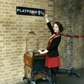 World's best experiences for 'Harry Potter' fans