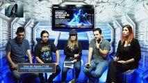 Star Wars Battlefront 2 Panel de Discusión Sobre lo Nuevo con Apolo1138 y Jeshua Revan