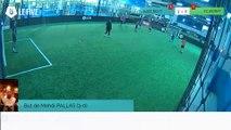But de Mehdi PALLAS (3-0)