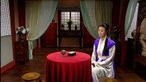 [고구려 사극판타지] 주몽 Jumong 유화와 주몽을 만나는 여미을, 신궁의 주인이 된 마우령