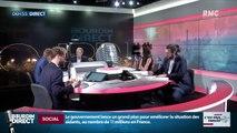 La chronique d'Anthony Morel : La start-up française qui va révolutionner le foot - 23/10