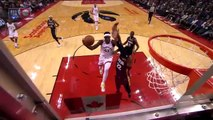 NBA G League Alums Fred VanVleet, Pascal Siakam Score 34 PTS Each In Raptors' Opening Night Win