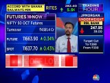Here are some investing picks from market experts Kiran Jadhav & Mitessh Thakkar